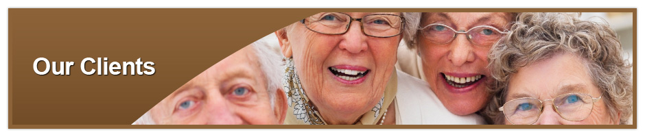 Adult Day Care Benefits